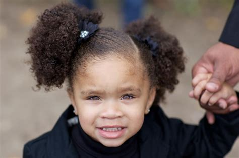 pictures of biracial children with curly long hair mixed toddlers with curly hair www imgkid com the