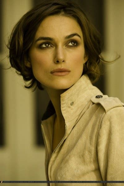 keira knightley coco chanel haircut 26 best images about keira knightly on pinterest