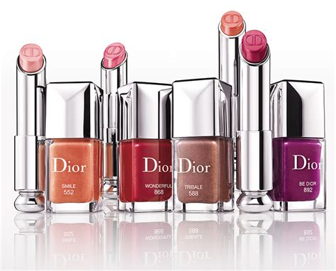 Lipstick Relaunch addict lipstick relaunch for fall 2015