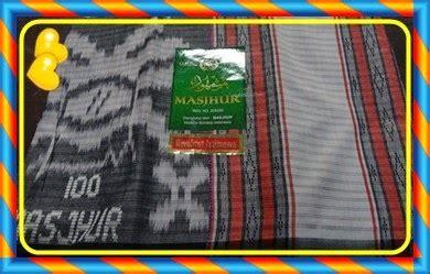 Sarung Masjhur 0877 0253 6062 sarung masjhur tenun tangan asli handmade jual sarung masjhur 0877 0253 6062