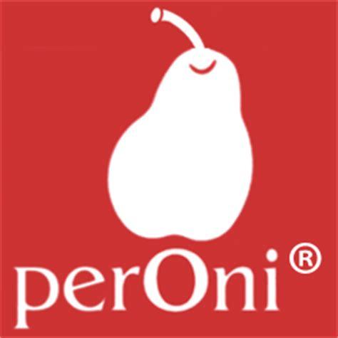 peroni roma cucina roma shop more peroni fa il bis in piazza dell unit 224