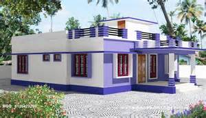 house models and plans kerala single story house model amazing architecture