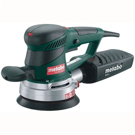 disc sander price compare