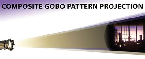 repository pattern projections file composite gobo pattern projection jpg wikimedia commons