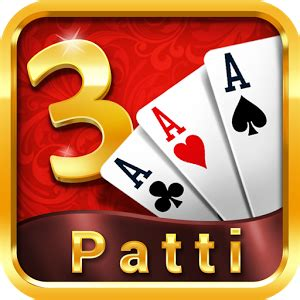 House Rules Design App by Teen Patti Gold Tpg Android Apps On Google Play