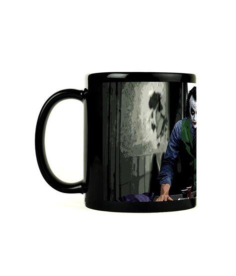 cool coffee mugs cool coffee mugs lookup beforebuying