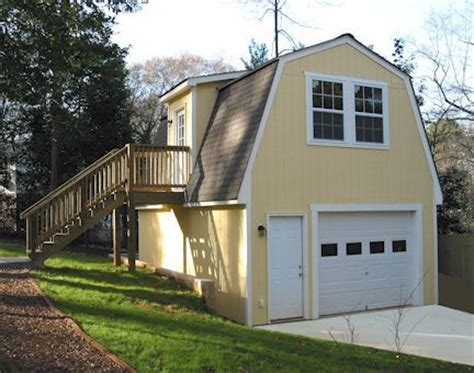 barn with apartment plan garages pinterest barn garage apartment google search barns and garages