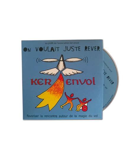 format cd pochette cd en pochette carton avec pressage disque et cellophanage