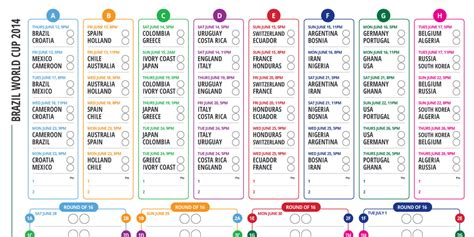 printable schedule rugby world cup 2015 search results for rugby world cup 2015 fixtures chart