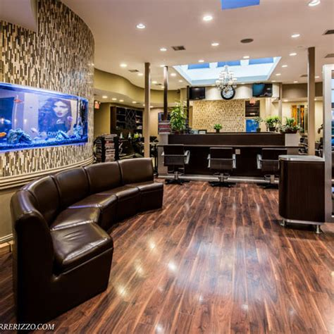 hair salons for americans springfield va hair stylist springfield va frizzles