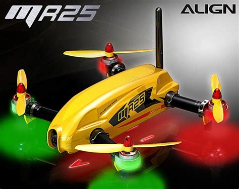 Xdr 5 Arf Racing Edition Almost Ready To Fly 2511 best fpv multicopter images on drones drone and quadcopter drone