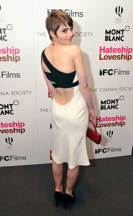 sami gayle body measurements sami gayle american film actors hd wallpapers and photos
