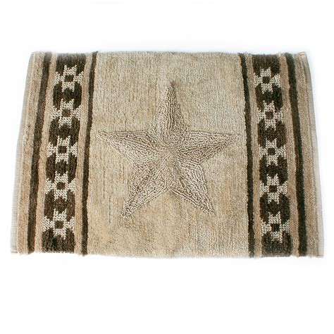 better homes and gardens bath rugs bath rugs at home territory