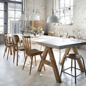 Mixer Style Industriel Et Scandinave by Loft Industriel Scandinave 224 Lille R 233 Novation Et Style