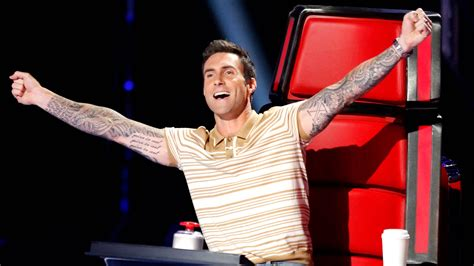 soon accepting auditions for the voice 2015 auditions the blind auditions part 2 video the voice nbc