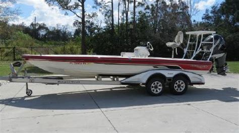 ranger boats for sale boat trader page 1 of 1 ranger boats for sale boattrader