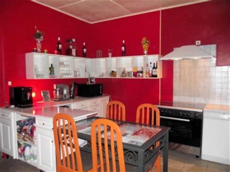cuisine bon coin meuble de cuisine bon coin id 233 es de d 233 coration