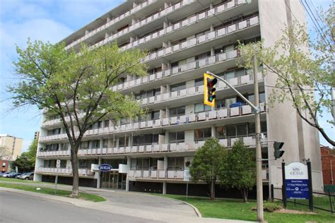 Appartments In Hamilton by One Bedroom Hamilton Central Apartment For Rent Ad Id