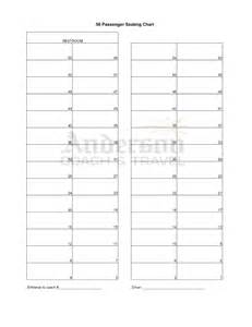 template for wedding seating chart doc 600400 wedding seating chart template word free