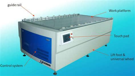 Sun Simulator L by Solar Panel Testing Lifespan Xenon L Sun Simulator