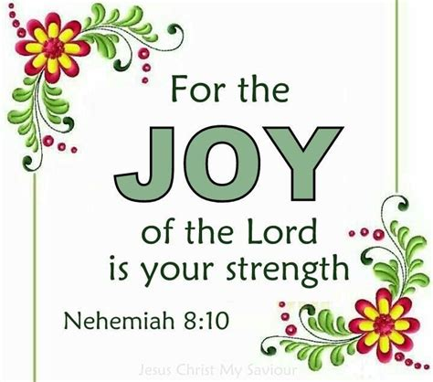 google images joy bible verses joy google search for my blog pinterest