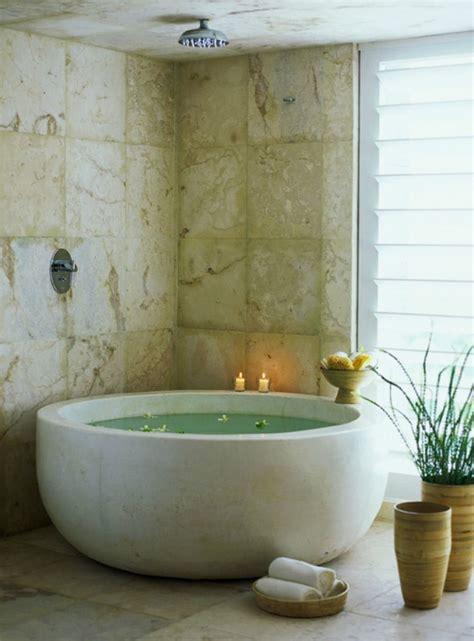 bagni stile rustico pietra e legno per il bagno rustico