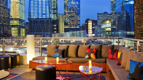 top bars in nyc 2014 quels sont les meilleurs rooftop de new york d 233 couvrez