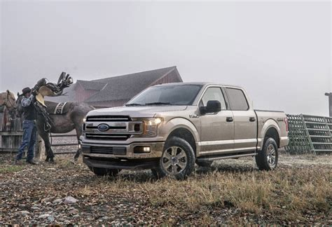 2018 ford f150 towing chart ford details 2018 f 150 engine options 2018 expedition