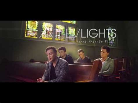 download christmas medley anthem lights free mp3 hymns medley amazing grace be thou my vision come thou fount anthem lights mp3