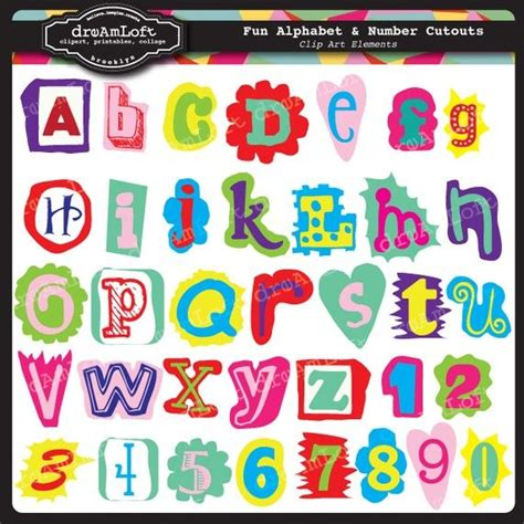printable scrapbook letters free 36 best images about scrapbook printables on pinterest