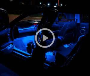 how to install led lights in car what do i need to about installing led bulbs into my car