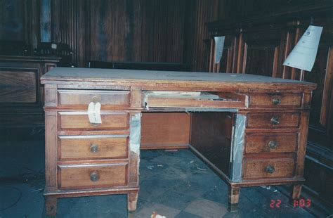 office furniture repairs office furniture repairs for executive conference and