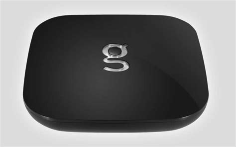 android g box matricom g box q2 kodi box android tv reviews tech pep