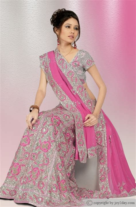 dress design dulhan shadi dress design for women