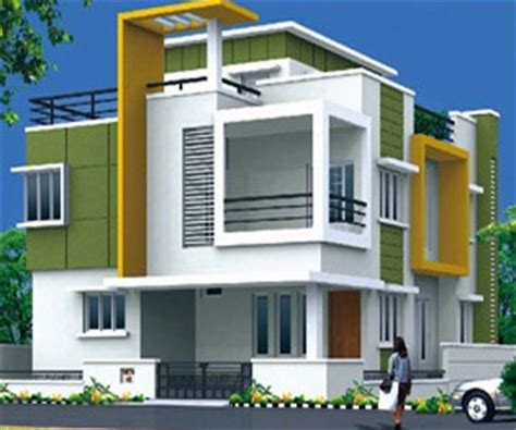 Exterior Home Design For Small House In India Top 106 Ideas About Homes On House Design