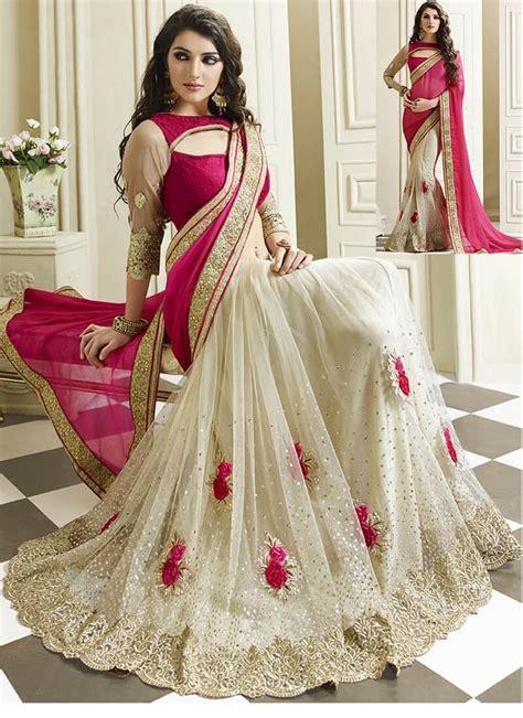 Pink Floral Curtains Net Sarees Manufacturers Wholesalers Amp Traders In Mumbai