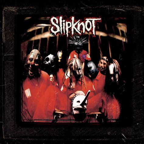 download mp3 album slipknot greatest hits slipknot mp3 buy full tracklist