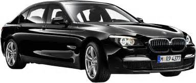bmw png images free