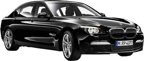 bmw car png bmw png image free download