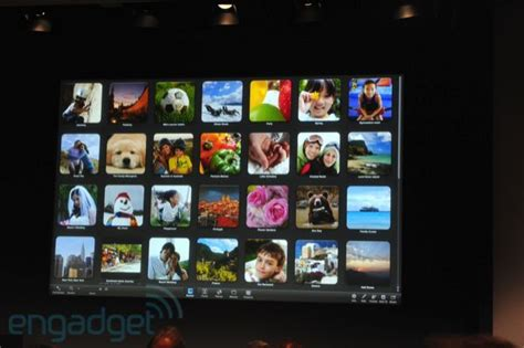 imovie themes photo album back to the mac apple conference