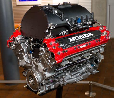 file honda hr2 engine honda collection jpg
