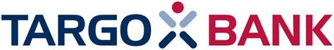 targo bank wiki datei targobank logo svg