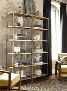 cheap bookcase dwellers without decorators how to make a cheap bookcase rich