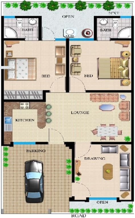 home design 25 x 50 readymade floor plans readymade house design readymade