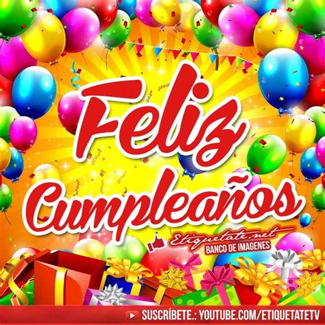 imagenes de feliz cumpleaños nuevas nuevas postales para cumplea 241 os para compartir encuentra