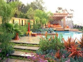 what s your landscape style perfect plants