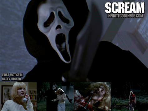 film ghost club slashers wallpaper slashers wallpaper 4213958 fanpop
