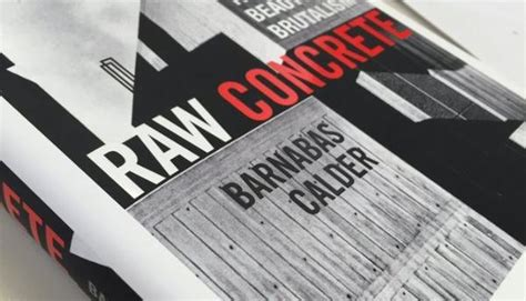 libro raw concrete the beauty products page 3 opencityshop