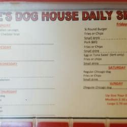 tones dog house ottawa il tones doghouse fast food 521 w main st ottawa il restaurant reviews phone