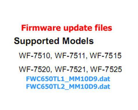 epson wf 7511 adjustment program resetter epson wf 7511 adjustment program download